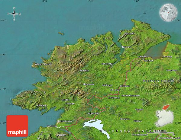 satellite-map-of-donegal.jpg