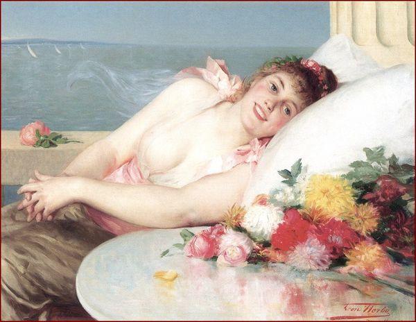 zz-Herbo--1850-1907---dolce-far-niente.jpg