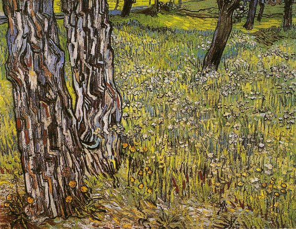 Van-Gogh.jpg