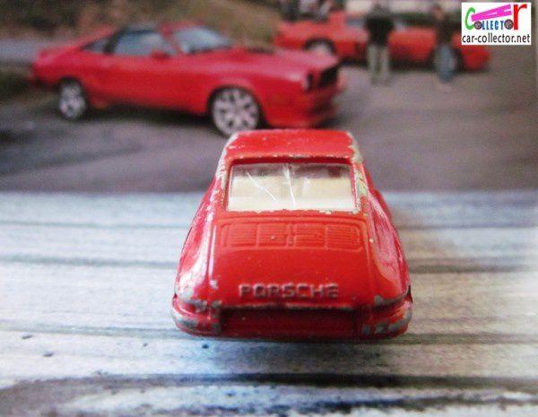 porsche 911s efsi holland item 402