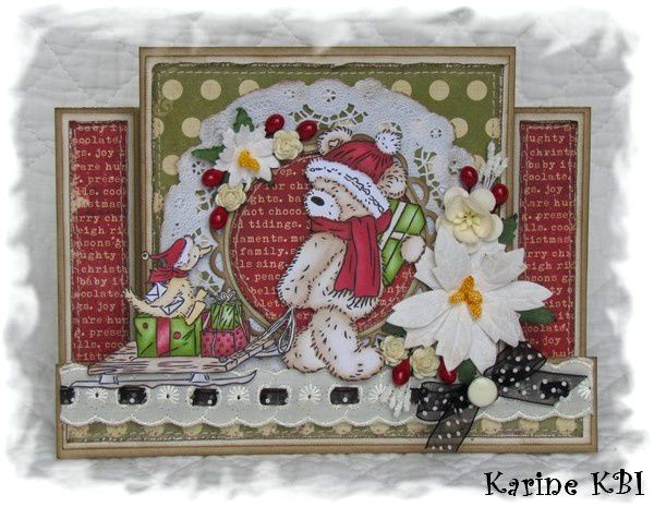 carte-kit-novembre-Karine-1-2