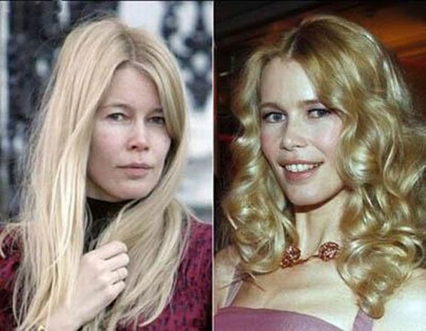 supermodels_without_Claudia-Schiffer.jpg