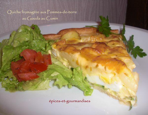 quiche-fromagere-a-la-pomme-de-terre-au-gouda-au-cumin-CI.jpg