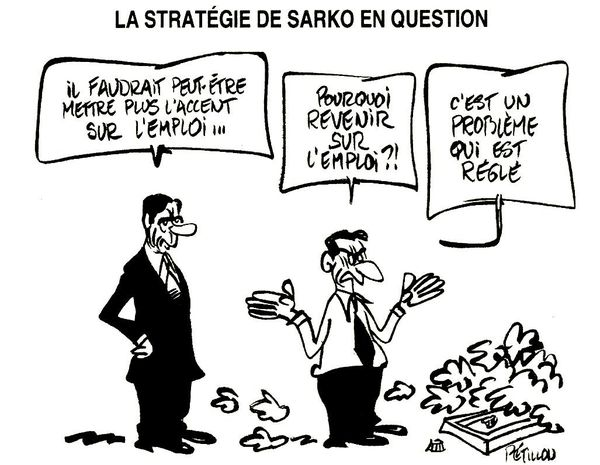 La-strategie-de-Sarko-en-question----Petillon---30-03-201.jpg