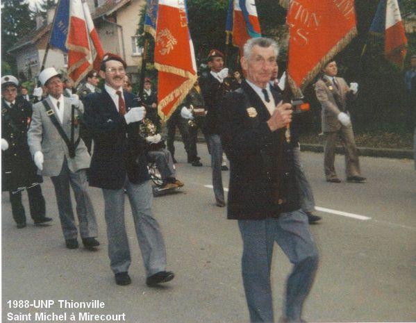 1988-section-Thionville-Saint-Michel-a-Mirecourt.--1-.jpg