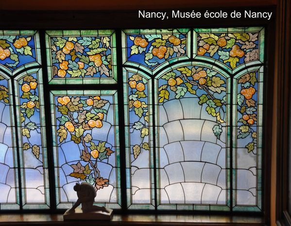 Nancy-museecole-DSC 0644