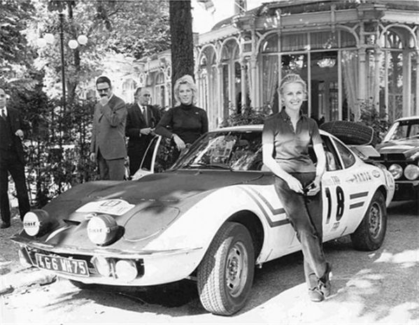 Best-Female-Race-Car-Drivers-Ever---Marie-Claude-Charmasson.jpg
