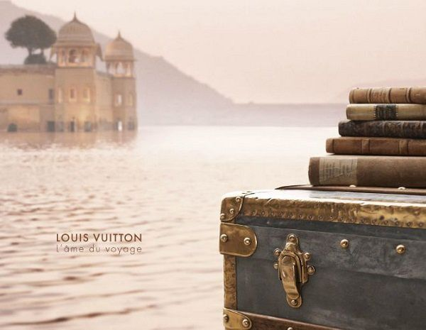 Louis-Vuitton-travel-in-India-.1.jpg