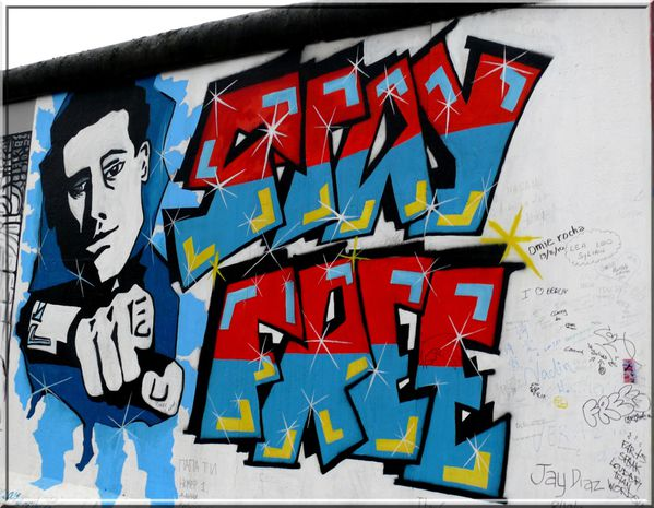 East side gallery Mulhen str kreutzberg 36 (34)-copie-1