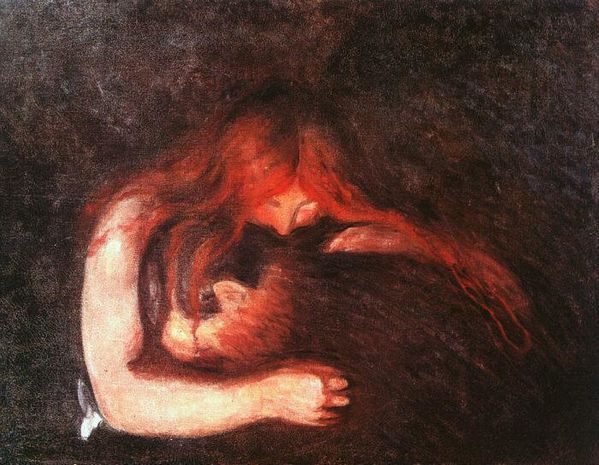 Vampire_by_Edvard_Munch__1893__wikipedia__public_domain.JPG