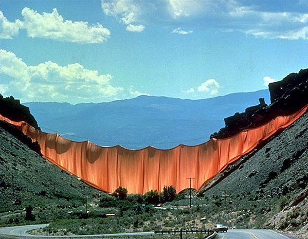 06.05_Christo-_Valley_Curtain-_Rifle_Colorado-_1970-72_1.jpg