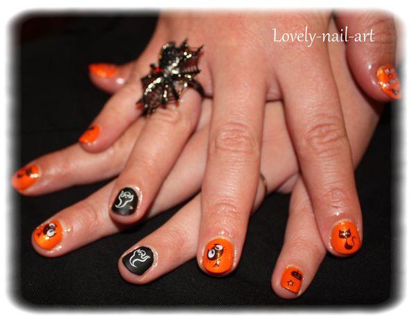 Nail-art---water-decals---Elodie-5.jpg
