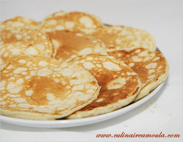 blinis au fromage2