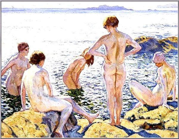 13-Van-Rysselberghe-theo---Bathers.jpg