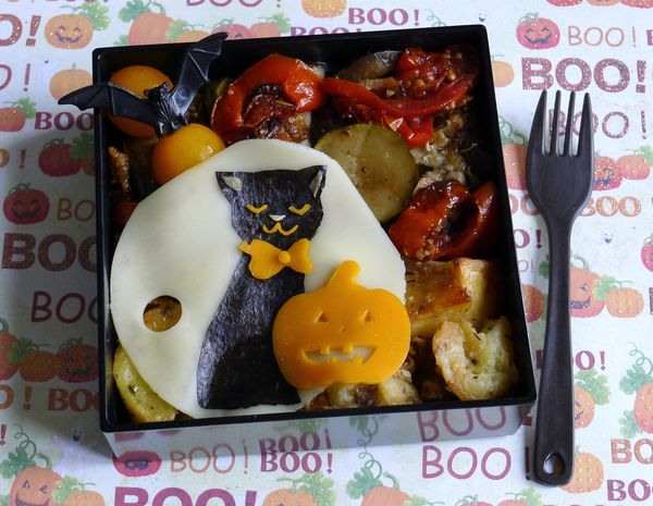 bento-chat-noir-halloween-1.JPG