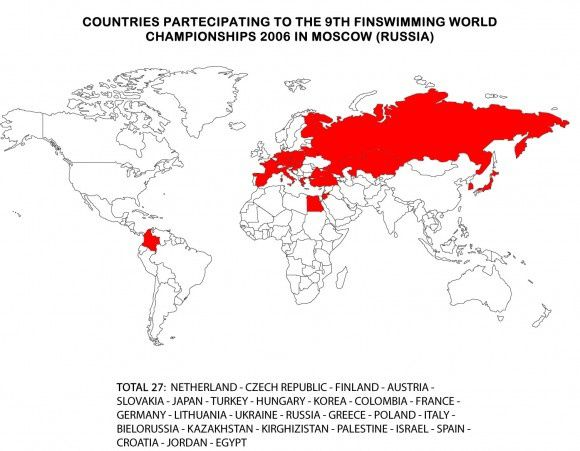 countries_moscow_2006-580x451.jpg