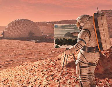 marte-colonizado-por-humanos1.jpg