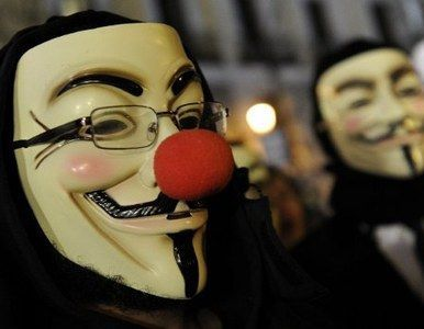 anonymus2011-wall-street1.jpg
