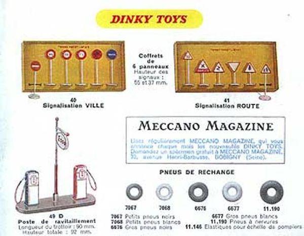 catalogue-dinky-toys-et-dinky-supertoys-1957-p13