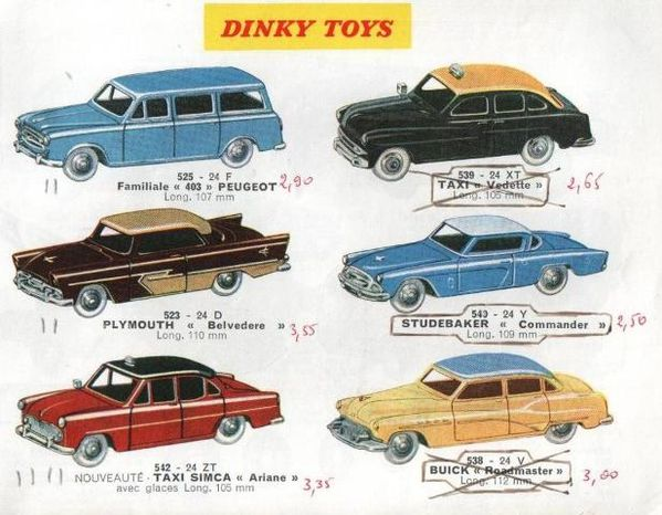 catalogue-dinky-toys-1959-p005-taxi-simca-ariane