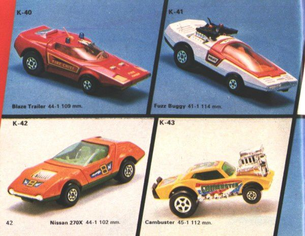 catalogue matchbox 1974-1975 p42 cambuster nissan 270x