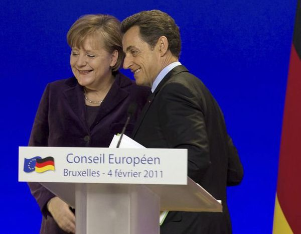 merkel-and-france-s-president-sarkozy-hold-a-joint-news-con.jpg