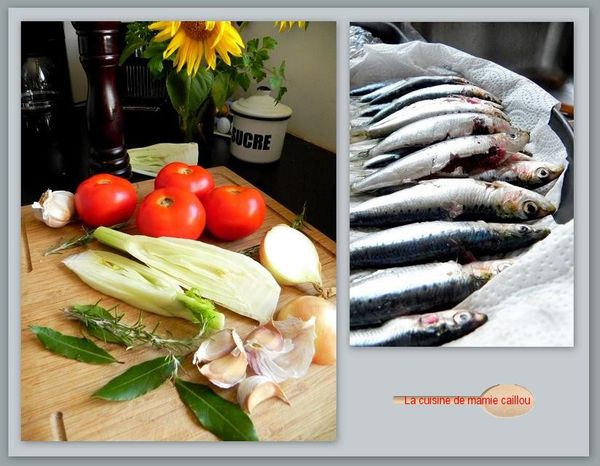 ingredients-pour-escabeche.jpg
