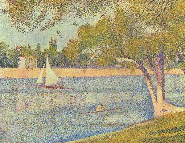 771px-Georges Seurat 026