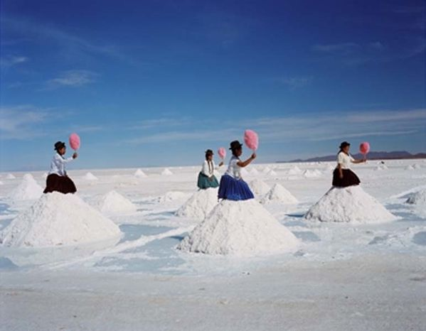 2004 Salt Works-Bolivie-05b