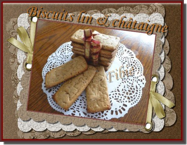 biscuit-lin-chataigne.jpg