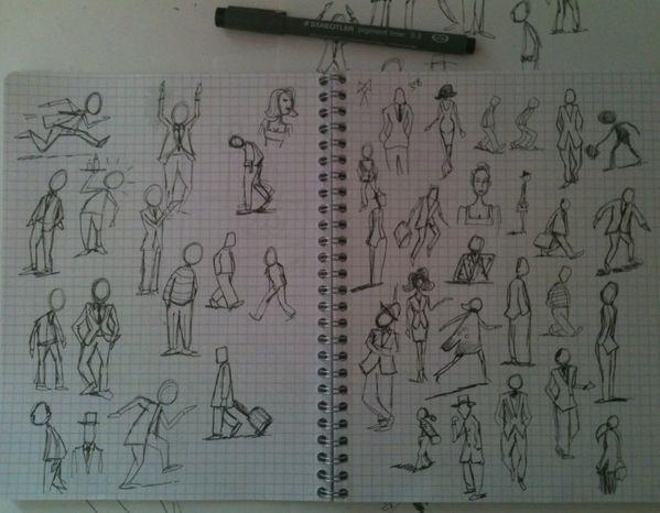 dessins-2-0310.JPG