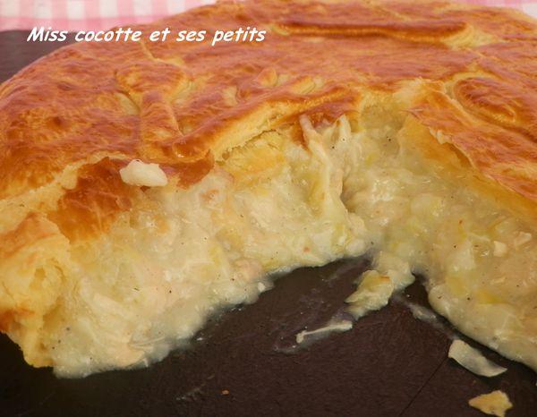 poulet-aux-poireaux-en-croute---6-.JPG