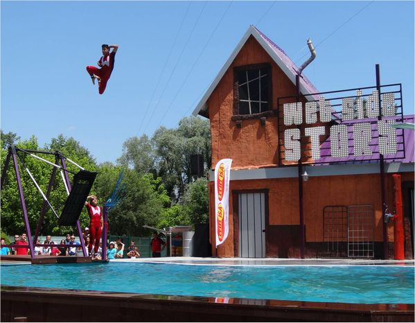 diving-show-wet-side-story-walibi.jpg