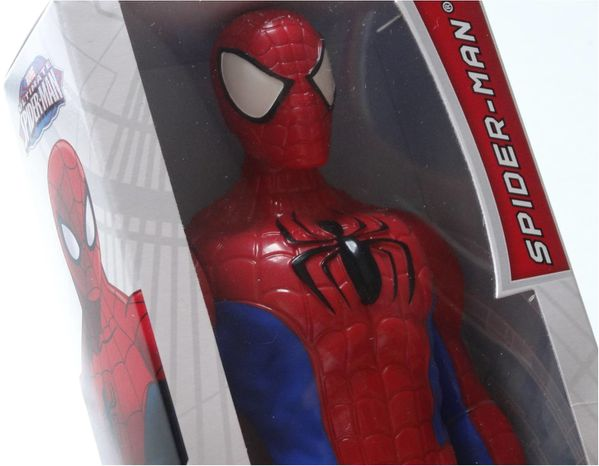 figurine-spiderman.jpg