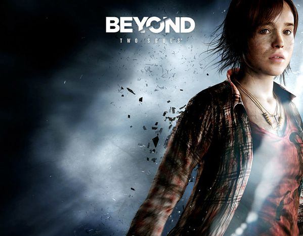 BEYOND--Two-Souls.jpg