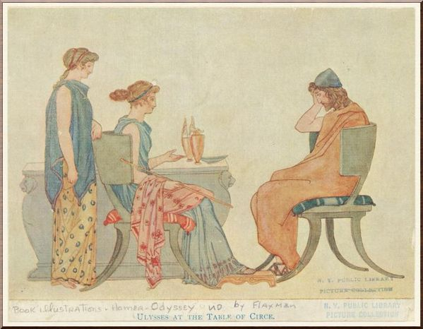 FLAXMAN--John---Ulysse-a-la-table-de-Circe.jpeg