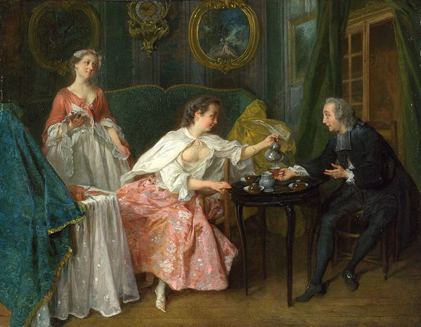 Nicolas_Lancret_-_The_Four_Times_of_Day_-_Morning.jpg