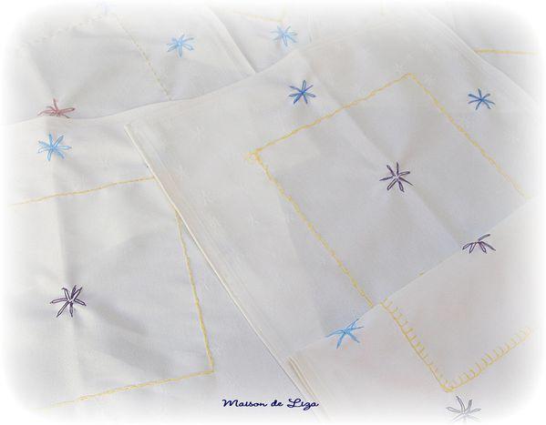 serviettes-brodees-Sandrine.JPG