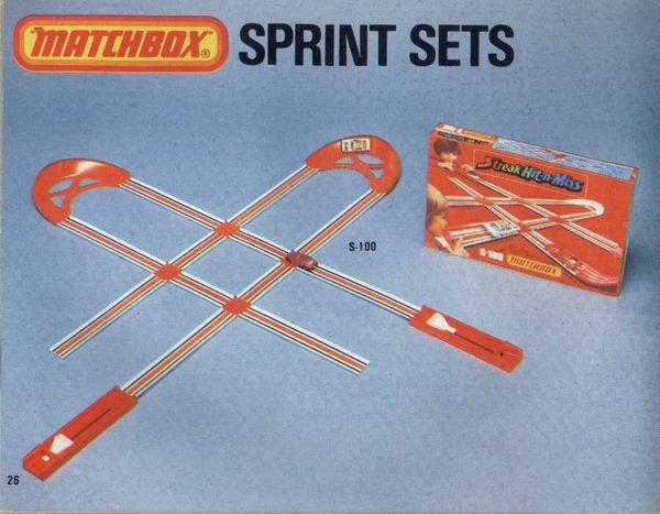 catalogue matchbox 1981.1982 p26