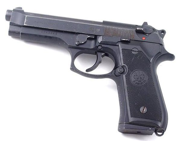Beretta-copie-1.jpg