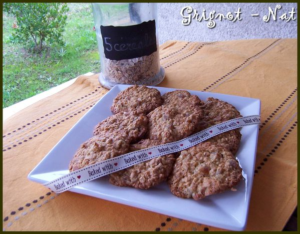 cookies-5-cereales---abricots-secs.jpg