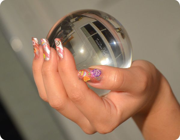 NailArt-Gourmand-3