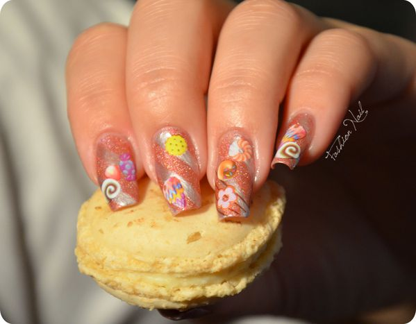 NailArt-Gourmand-5