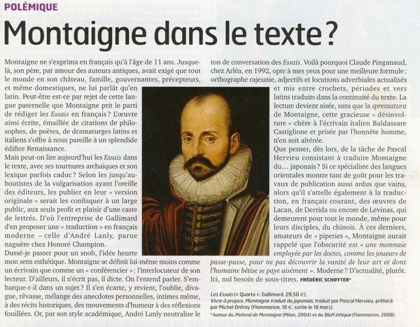 Polemique-Montaigne-.jpg