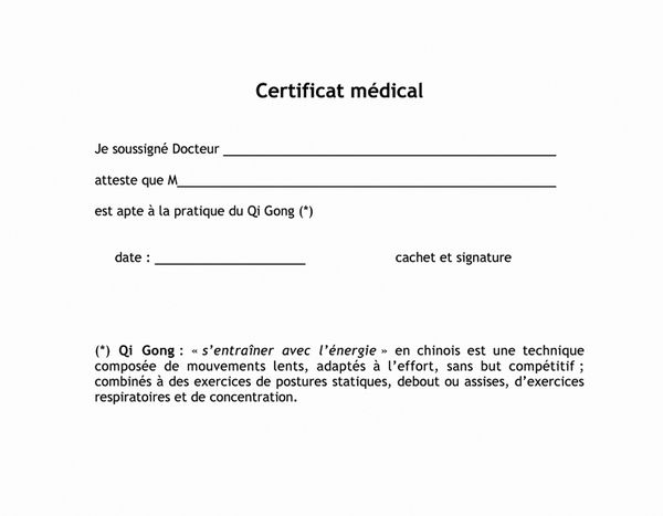 Certificat-medical-qi-gong-copie.jpg