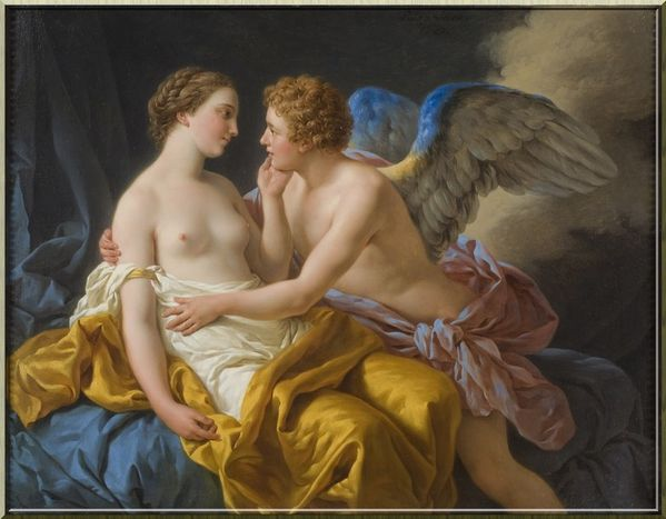 5-A04Louis_Jean_Francois_Lagrenee_-_Amor_and_Psyche.jpg