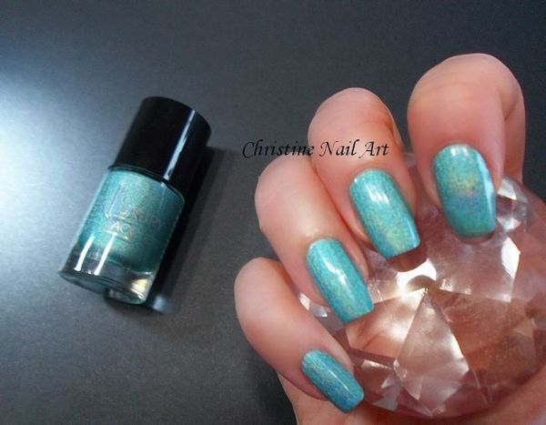 Catrice Luxury Lacquers Limited edition Holomania -copie-2