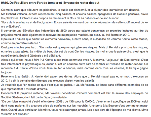 Capture-d-ecran-2012-06-30-a-15.17.17.png
