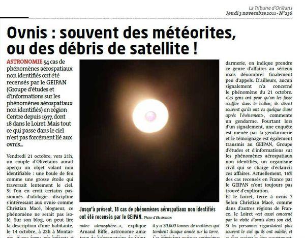 La-Tribune-d-Orleans-Gaela-Messerli-1-jpg.JPG