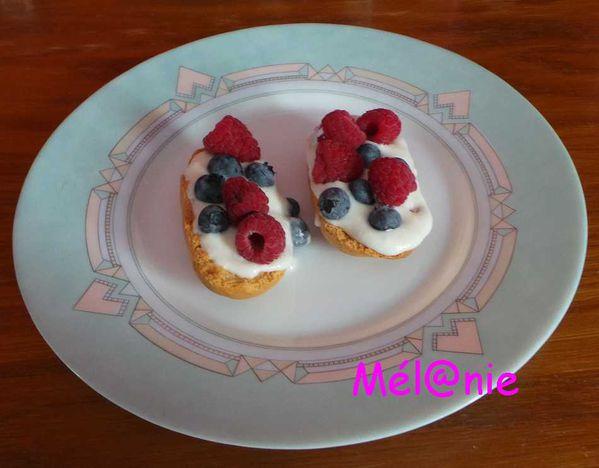 briochettes_fruits_rouges.jpg